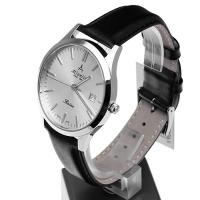 Zegarek męski Atlantic  sealine 62341.41.21 - duże 3
