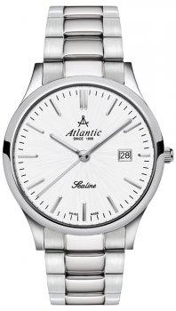 Atlantic 62346.41.21 - zegarek męski