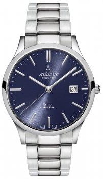 Atlantic 62346.41.51 - zegarek męski