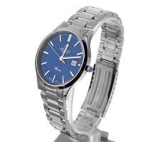 Atlantic 62346.41.51 męski zegarek Sealine bransoleta