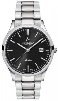 Atlantic 62346.41.61 - zegarek męski