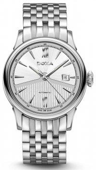 Doxa 624.10.022.10 - zegarek męski