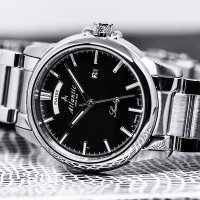 69555.41.61P - zegarek męski - duże 7