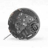 zegarek Vostok Europe 6S11-320H264 Almaz Titan męski z chronograf Almaz