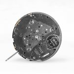 6S11-320J362 - zegarek męski - duże 9