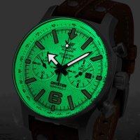 6S21-5957241 - zegarek męski - duże 4