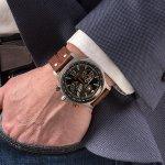 6S21-595H299 - zegarek męski - duże 6
