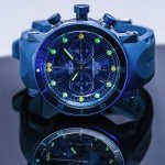 6S21-620E278 - zegarek męski - duże 10