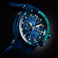 6S21-620E278 - zegarek męski - duże 9