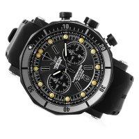 6S21-620E529 - zegarek męski - duże 11