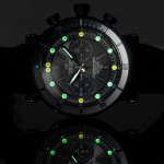 6S21-620E529 - zegarek męski - duże 13