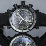 6S21-620E529 - zegarek męski - duże 7