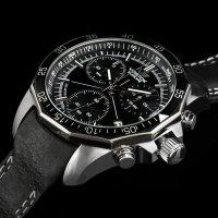 6S30-2255177 - zegarek męski - duże 7