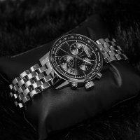 6S30-5651174B - zegarek męski - duże 5