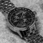 6S30-5651174B - zegarek męski - duże 6