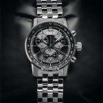 6S30-5651174B - zegarek męski - duże 7