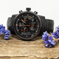 6S30-5654176 - zegarek męski - duże 5