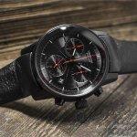 6S30-5654176 - zegarek męski - duże 6
