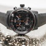 6S30-5654176 - zegarek męski - duże 7