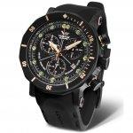 6S30-6203211 - zegarek męski - duże 7