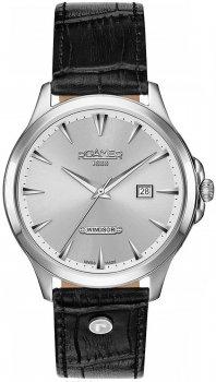 Roamer 705856 41 05 07 - zegarek męski