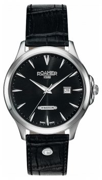Roamer 705856 41 55 07 - zegarek męski