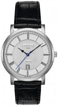 Roamer 709856 41 12 07 - zegarek męski