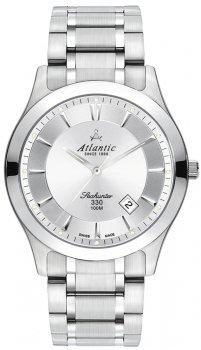Atlantic 71365.41.21 - zegarek męski