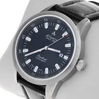 Atlantic 73360.41.61 zegarek męski Seacloud