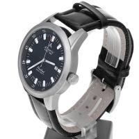 Atlantic 73360.41.61 męski zegarek Seacloud pasek
