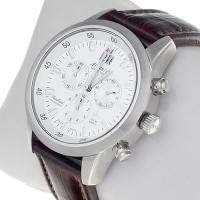 73460.41.21 - zegarek męski - duże 4