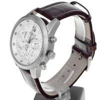 73460.41.21 - zegarek męski - duże 5