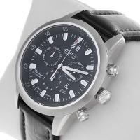 73460.41.61 - zegarek męski - duże 4