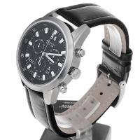 73460.41.61 - zegarek męski - duże 5