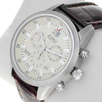 73460.41.91 - zegarek męski - duże 4