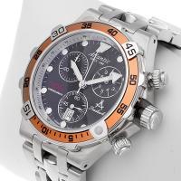 88487.41.61 - zegarek męski - duże 4