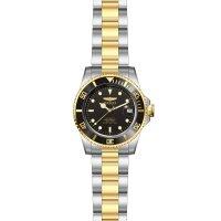 8927OB - zegarek męski - duże 4