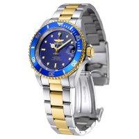 8928 - zegarek męski - duże 5