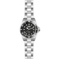 8932OB - zegarek męski - duże 4