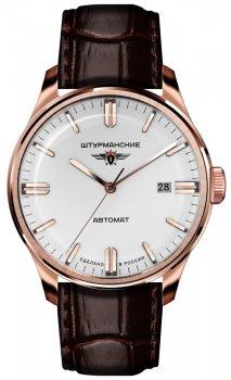 Sturmanskie 9015-1279573 - zegarek męski