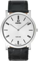Zegarek męski Roamer  slim-line 937830 41 15 09 - duże 1