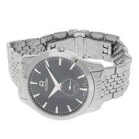 938858.41.55.90-POWYSTAWOWY - zegarek męski - duże 4