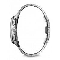 96A186 - zegarek męski - duże 4