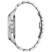 Bulova 96B288 zegarek męski Classic