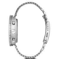 96K101 - zegarek męski - duże 4