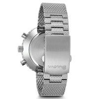 96K101 - zegarek męski - duże 5