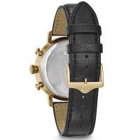 97B155 - zegarek męski - duże 5