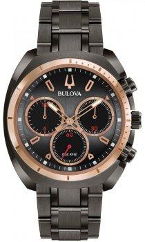 Bulova 98A158 - zegarek męski