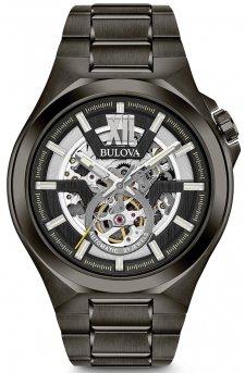 Bulova 98A179 - zegarek męski