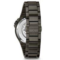Bulova 98A179 zegarek męski Automatic